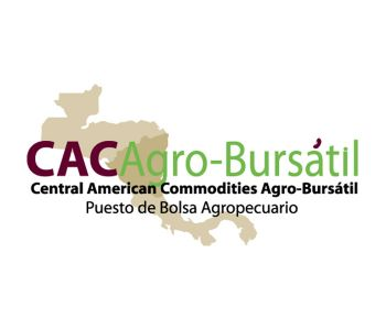 CAC AGRO-BURSATIL, S.A